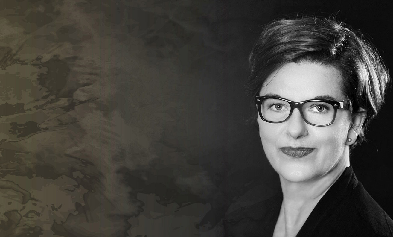 Sabine Poll-Plonus